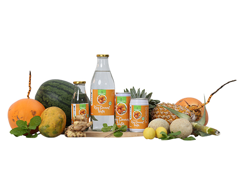 king_coconut_water
